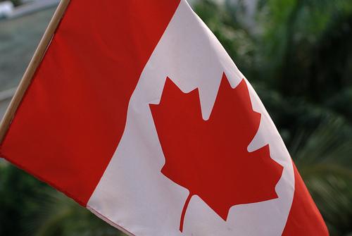 Canadian Environmental Management