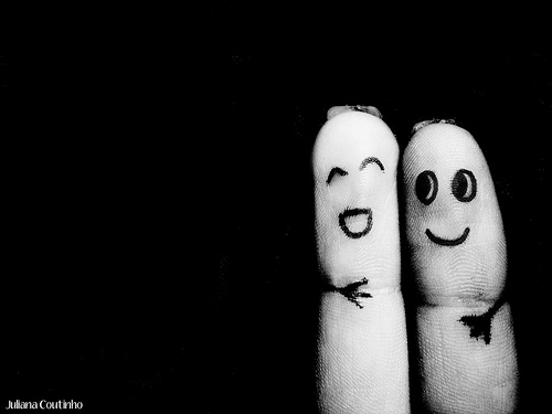 Audit Management tip: Be friends with your auditors