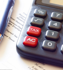 environmental management accounting: treat your impact like your taxes