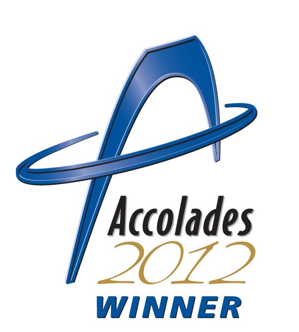 Accol2012 WinnerC