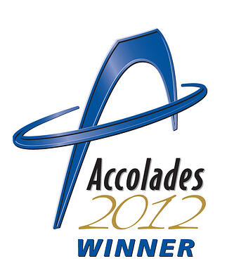 Accol2012 WinnerC