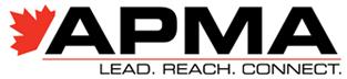 Get more compliance Management advise on APMA