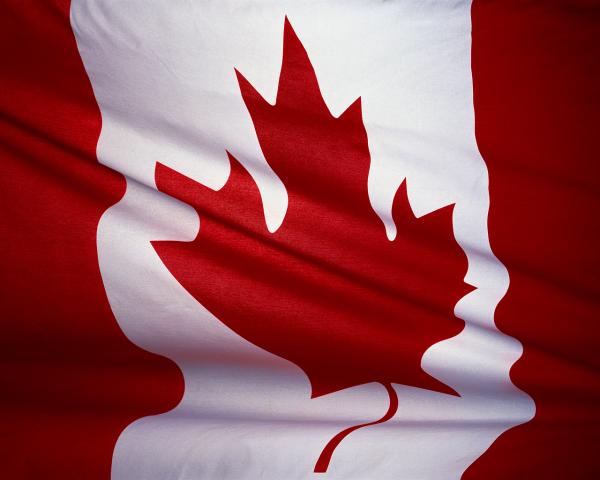 Ontario Toxic Reducation Act