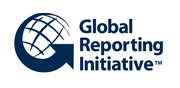 GRI reporting