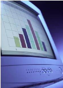 Environmental data management