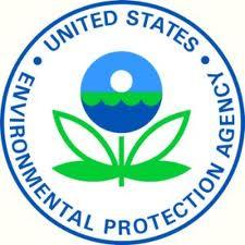 GHG emissions report made public