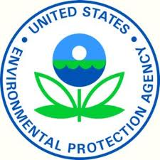 Changes to air emissions management pending approval