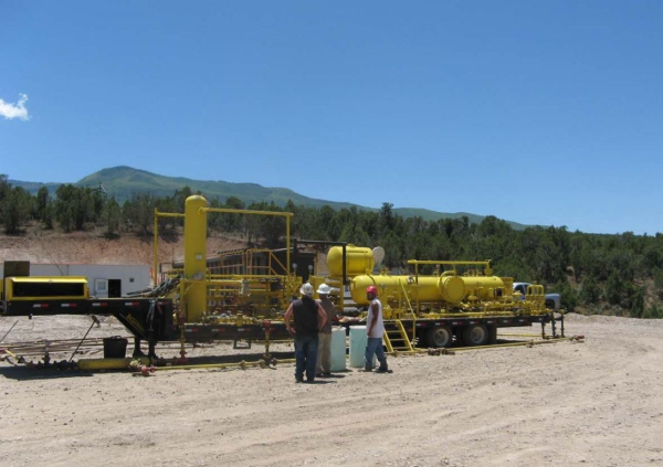 fracking air emissions management resized 600