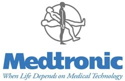 Medtronic Environmental Software