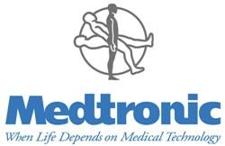 Medtronic Environmental Software