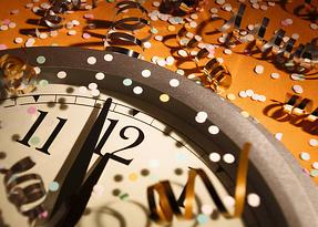 Happy new year from ERA Environmental