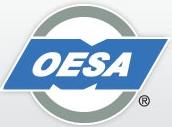 oesa & corporate social responsibility