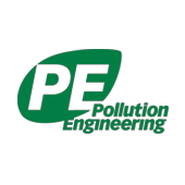 Air emissions management articles in Pollution Engineering