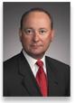 Phill Schull, VP Risk Management