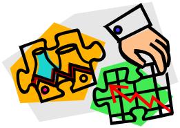 EHS system puzzle