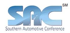 SAC Environmental Management software