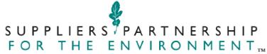 ERA Environmental at the Suppliers Partnership meetings