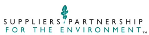 Suppliers Partnership for the Environment