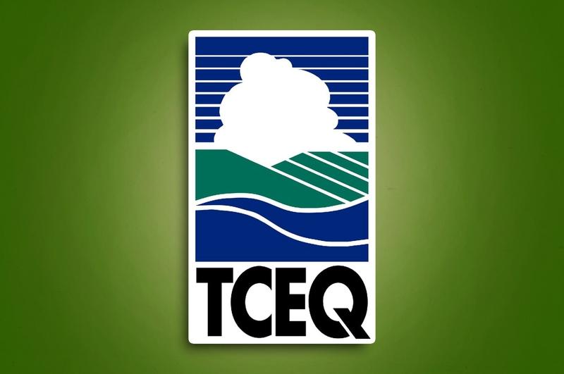 TCEQ Air Emissions Workshop