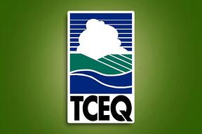 TCEQ Air Emissions Workshop