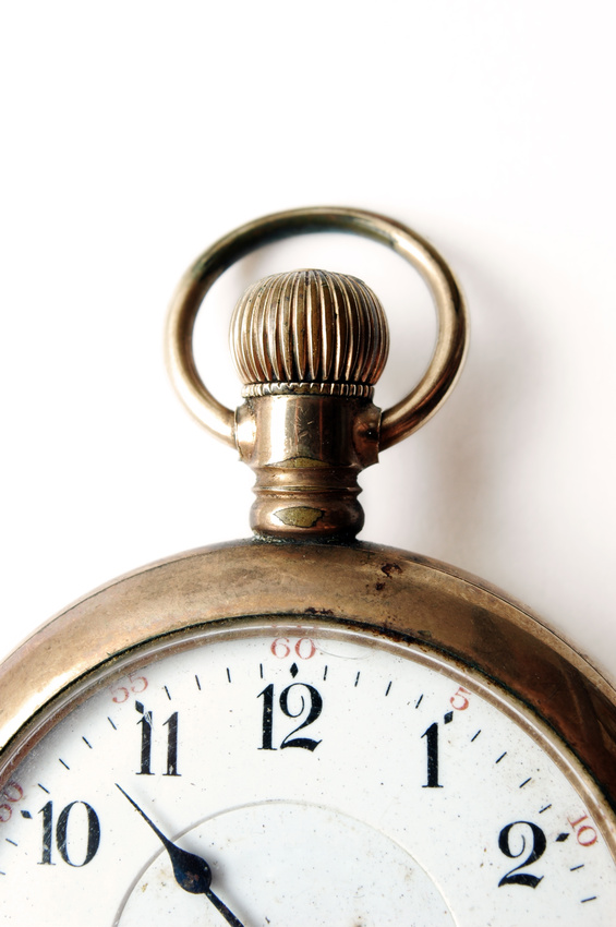 Why waiting to Act could save your sustainability planning