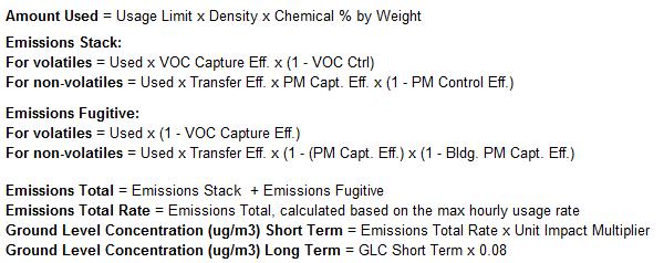 GLCmax Calc resized 600