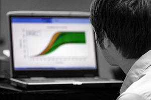 Sustainability metrics are used to track standardization