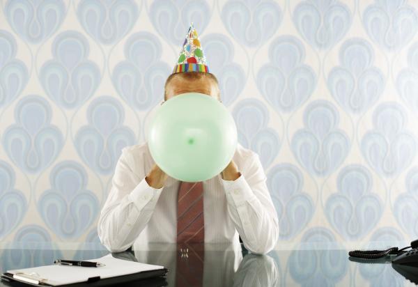 Make your corporate sustainability program fun