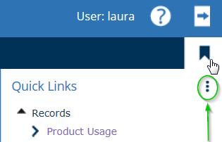 quicklinks_image