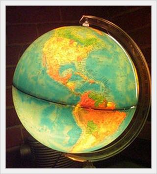 globeblog