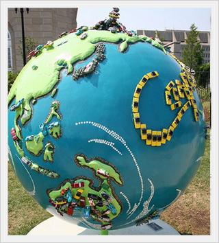 globereal