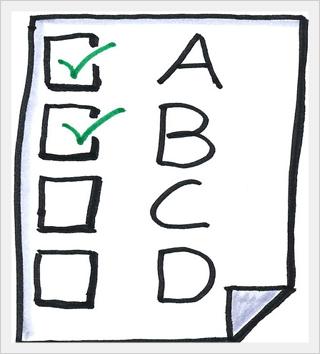 choicesblog