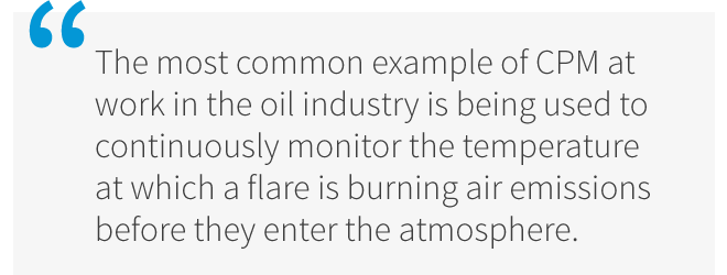 oil gas automation quote 2
