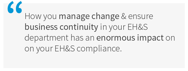 business continuity quote 1