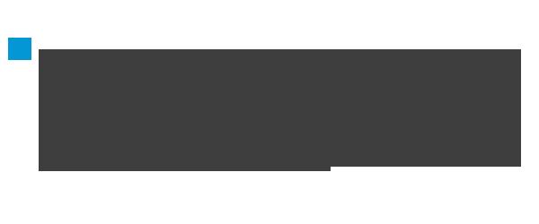 focus on ehs benefits