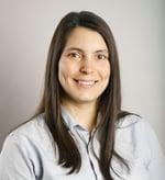 Alexandra McDougall ERA Environmental GHS Regulation Specialist