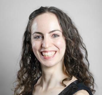 Alison Fraser ERA Environmental Regulatory Specialist