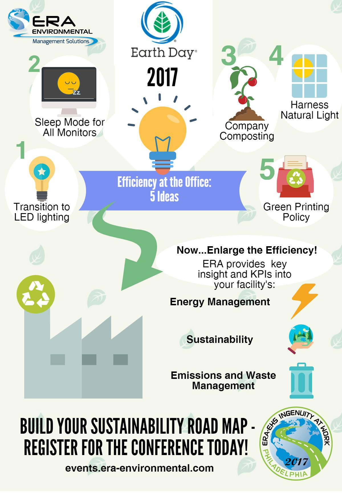 ERA-infographic-earth-day-2017.jpg