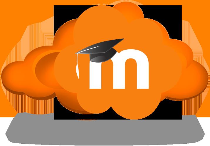 Moodle_Cloud.png