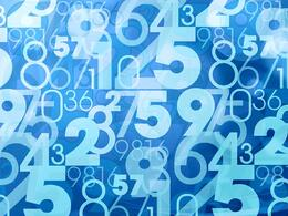 Random numbers abstract.jpg