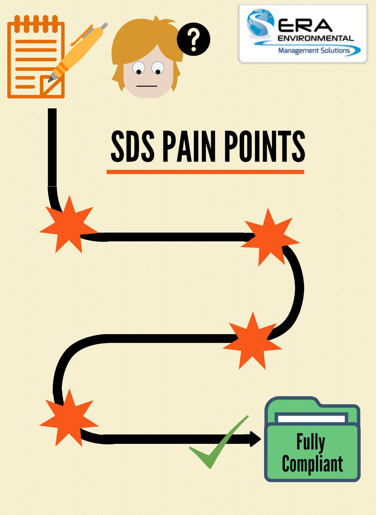 SDS Pain Points - Image.png