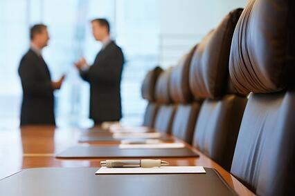 business-discussion-abstract.jpg