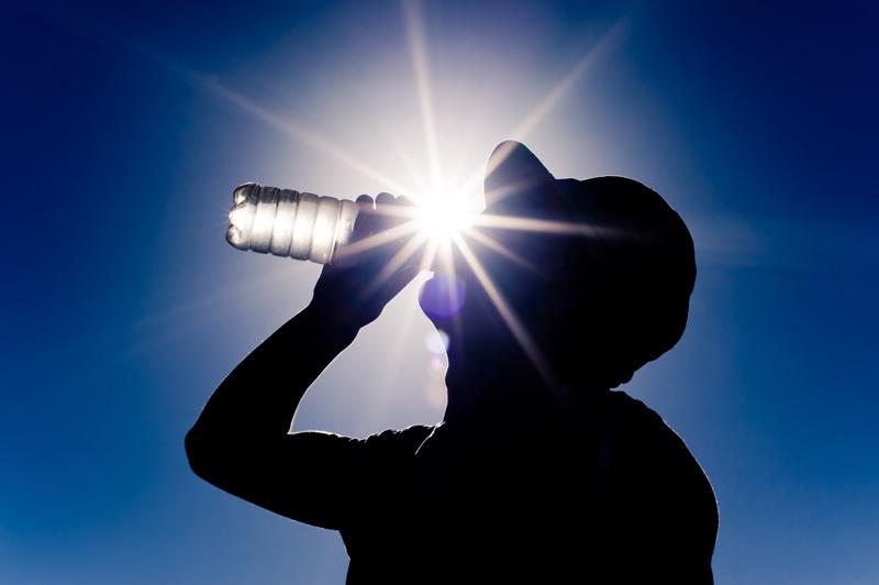 drinking-water-hot-day.jpg