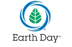 earth-day-logo-2017.jpg