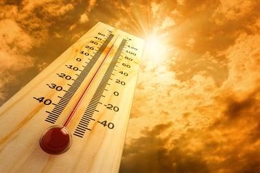 hot-temperature.jpg