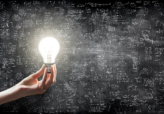 idea-collaboration-information-eureka.jpg