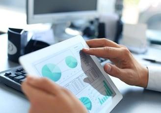 ipad-diagrams-computer- charts - reports.jpg