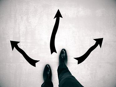 many-paths-decision-choice.jpg