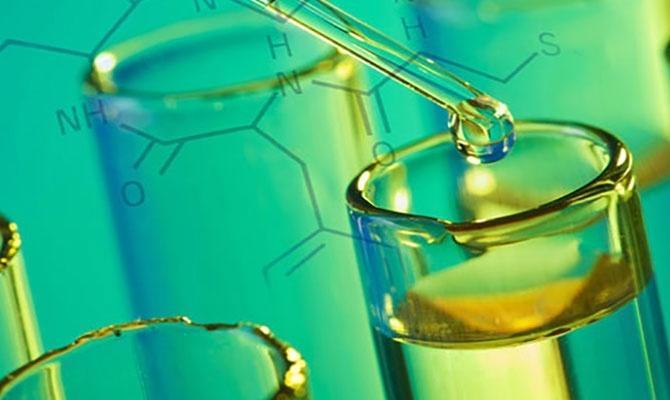 master-chemical-list-science.jpg