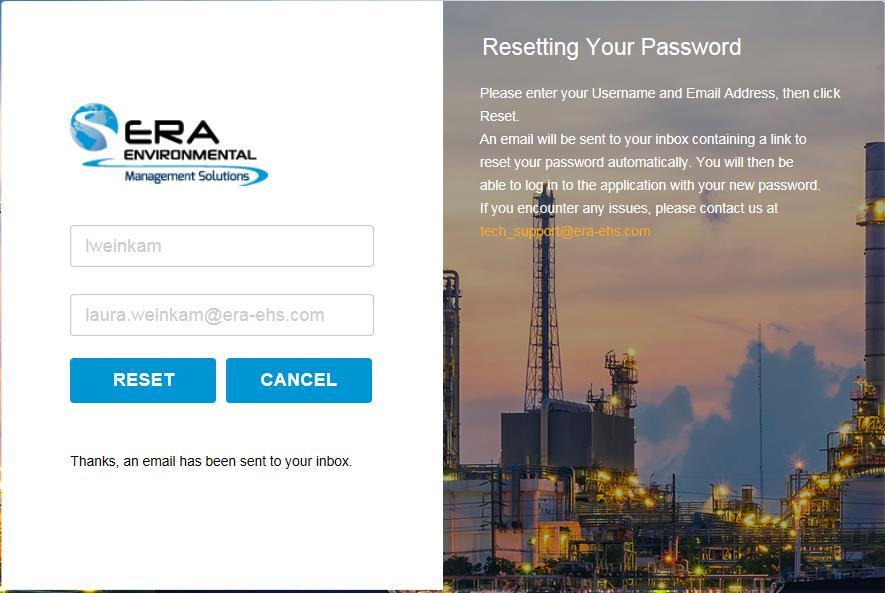 password-requirements-image-2.jpg
